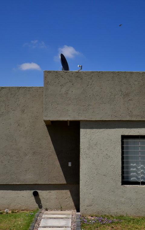 Duplex varios en Nuevo Poeta Lugones