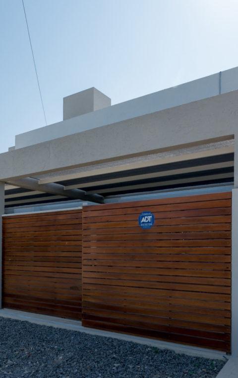 Duplex Nuevo Poeta Lugones