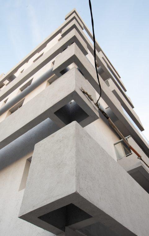 Edificio Candonga III