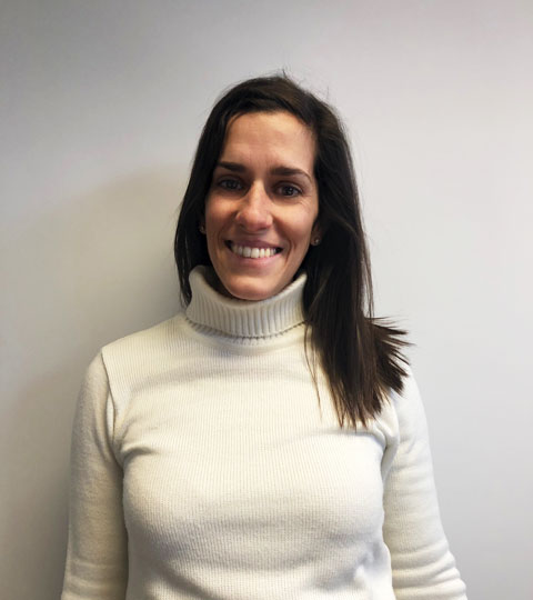 Pamela Brunelli