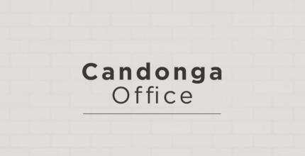 CANDONGA OFFICE